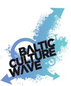 baltic culture wave