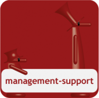 management-support